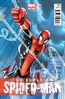 Superior Spider-Man Vol 1 1 Humberto Ramos Variant
