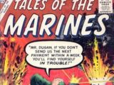 Tales of the Marines Vol 1 4