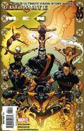 Ultimate X-Men Vol 1 65