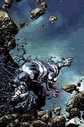 Venom Space Knight Vol 1 10 Textless