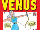 Venus Vol 1 4