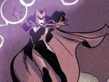 Wanda Maximoff (Age of X-Man) (Earth-616)