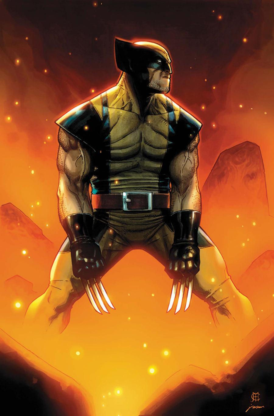 Wolverine Vol 2 305 Textless.jpg