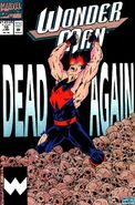 Wonder Man Vol 2 10