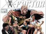 X-Factor Vol 3 14
