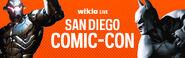 2014-SDCC BlogHeader