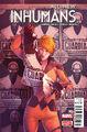 All-New Inhumans Vol 1 2.jpg
