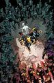 All-New X-Men Vol 1 13 Textless.jpg