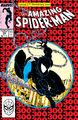 Amazing Spider-Man Vol 1 300.jpg