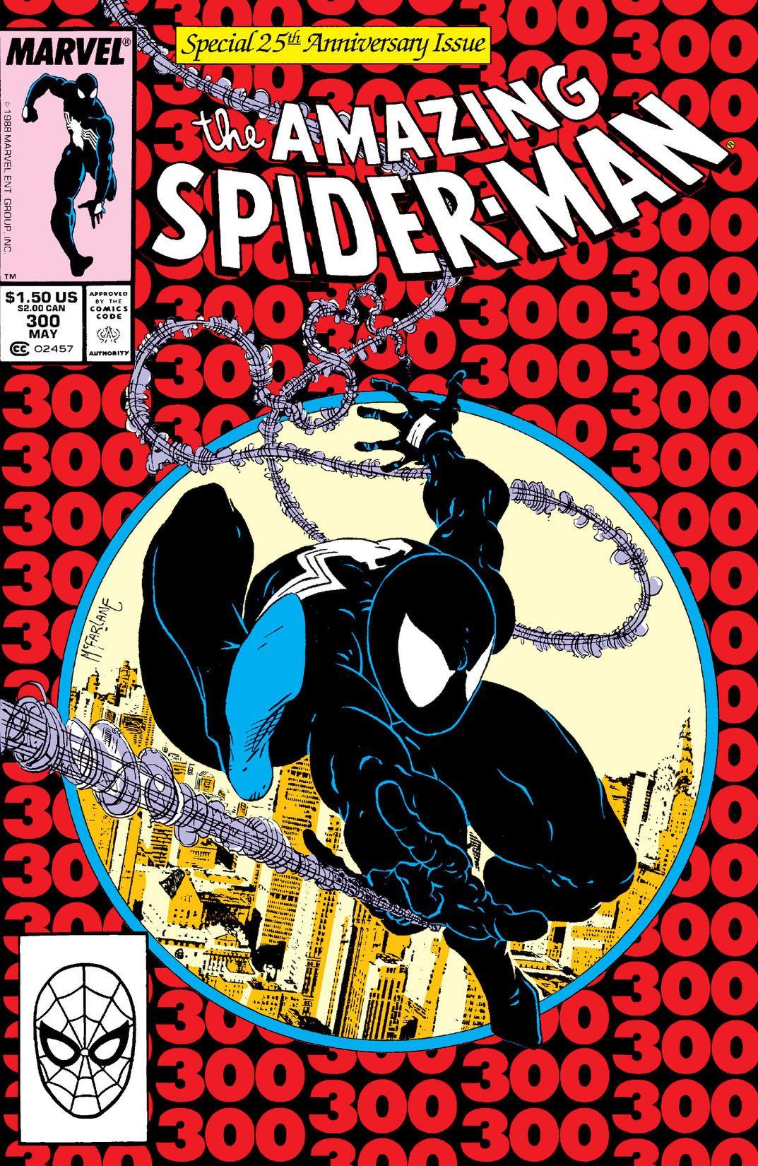 Resultado de imagen para amazing spiderman 300