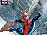 Amazing Spider-Man Vol 5 8