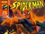 Astonishing Spider-Man Vol 1 130