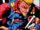 Carlton Stricklan (Earth-616) from Daredevil Vol 1 320 001.png