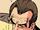 Carmine Villanova (Earth-616) from Spider-Man Human Torch Vol 1 5 001.png
