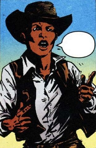 File:Cassidy Jones (Earth-616) from Blaze of Glory Vol 1 1 0001.jpg