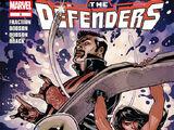 Defenders Vol 4 2