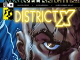District X Vol 1 10