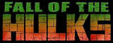 Fall of the Hulks logo