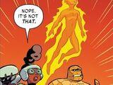 Fantastic Three (Earth-616)