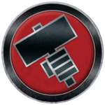 H.A.M.M.E.R. logo