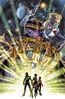 Infinity Gauntlet Vol 2 1 Textless