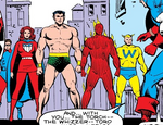 Invaders (Earth-8206) from Captain America Annual Vol 1 6 001