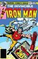 Iron Man Vol 1 118.jpg