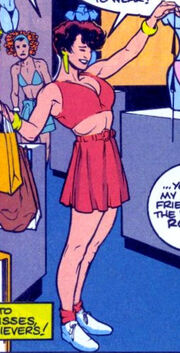 Janet Van Dyne (Earth-Unknown) from Sensational She-Hulk Vol 1 50 0001