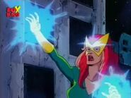 Jean Grey (Earth-92131) from X-Men The Animated Series Season 3 14 001