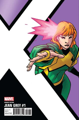 File:Jean Grey Vol 1 1 Corner Box Variant.jpg