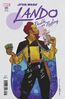 Lando Double or Nothing Vol 1 5 Stelfreeze Variant