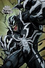 Lee Price (Earth-616) from Venom Vol 3 4 001