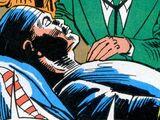 Leland Townsend (Earth-616)
