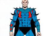 Llan (Earth-616)