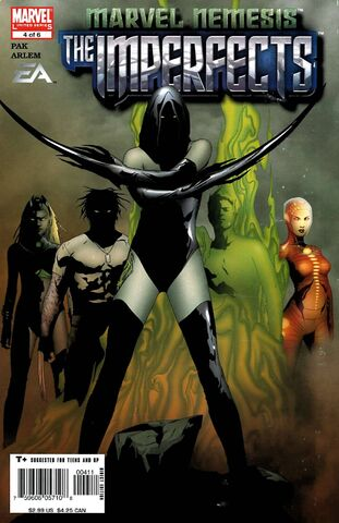 File:Marvel Nemesis The Imperfects Vol 1 4.jpg