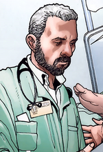 McGraw (Earth-616) from Invincible Iron Man Vol 2 19 001