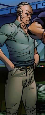 File:Micah Cabot (Earth-616) from X-Men Divided We Stand Vol 1 1 0001.jpg