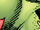 Namor McKenzie (Earth-4321)/Gallery