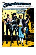New Mutants Vol 1 23 001