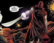 Noah Black (Earth-616) from Thunderbolts Vol 1 173 0001