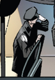File:Norris (Earth-616) from Uncanny Inhumans Vol 1 11 001.png