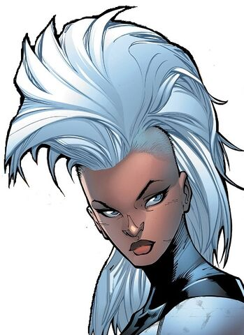 File:Ororo Munroe (Earth-616) from Extraordinary X-Men Vol 1 1 002.jpg