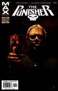 Punisher Vol 7 11