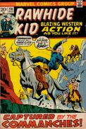Rawhide Kid Vol 1 114