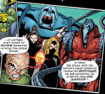 Republican Guard (Earth-4400) from Exiles Vol 1 44 0001