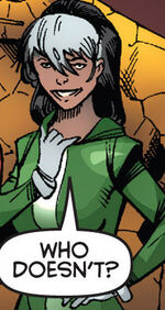 Rogue (Anna Marie) (Earth-14110) from Nova Vol 5 10 0001