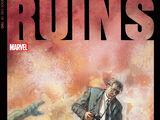 Ruins Vol 1 1