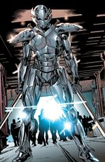 Shingen Harada II (Earth-616) from All-New X-Men Vol 1 13 001