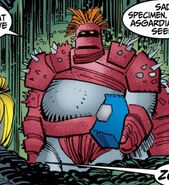 Slototh's Minions from Thor Vol 2 11 0001