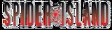 Spider-Island (2015) SW logo